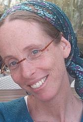 Iris Yaffa Bondi