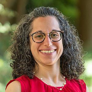 Maital Friedman