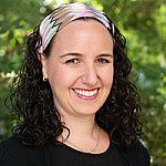 Michelle Bider Stone