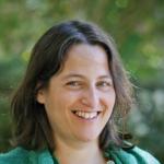 Renana Ravitsky Pilzer