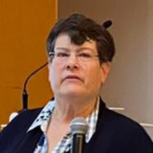 Roni Megidov