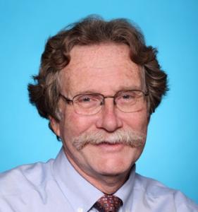 Gordon Tucker