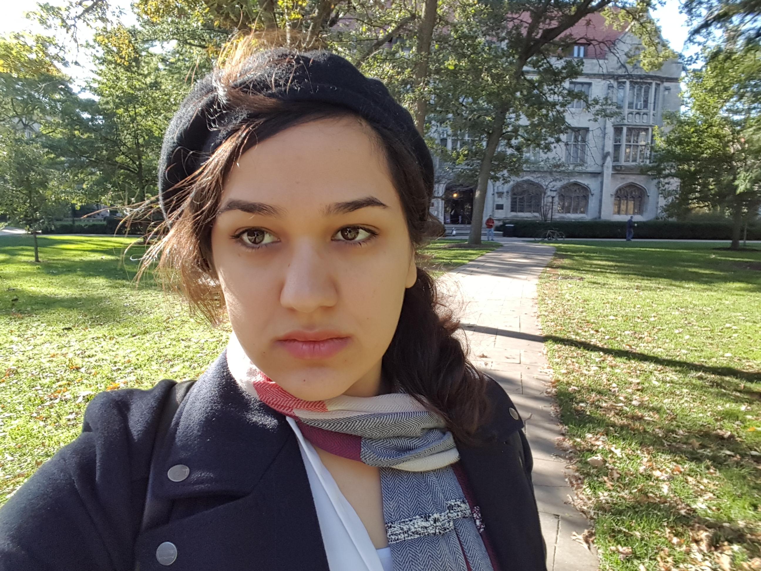 Rivka Wietchner