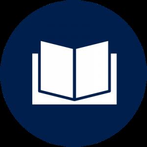 Books by Hartman scholars
